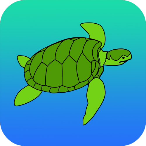 turtleTablesAppIcon1024-1024